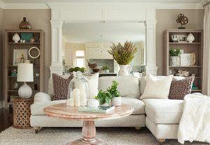 Types-Of-Home-Decor.jpg